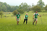 2021-07-03 Mighty Hike YD 17 JH Abbey Hill
