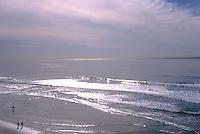 Pacific ocean<br />