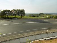 RD_LOCATION_20125