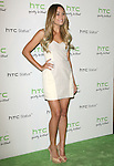 Lauren Conrad attends The HTC Status(TM) Social Launch Event held at Paramount Studios in Hollywood, California on July 19,2011                                                                               © 2010 DVS / Hollywood Press Agency