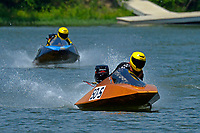 50-S, 25-P         (Outboard Runabouts)            (Sunday)