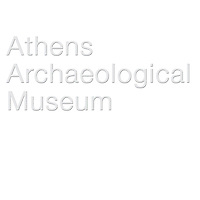 Athens-Archaeology-Museum-Index