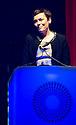 Creative Place Awards 2015, Janet Archer, CEO Creative Scotland