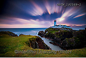 Tom Mackie, LANDSCAPES, LANDSCHAFTEN, PAISAJES, FOTO, photos,+Atlantic coast, County Donegal, EU, Eire, Europa, Europe, European, Fanad Head Lighthouse, Ireland, Irish, Tom Mackie, cloud,+clouds, cloudscape, coast, coastal, coastline, coastlines, horizontal, horizontals, landscape, landscapes, lighthouse, light+houses, nobody, security, sentinel, tourist attraction, weather,Atlantic coast, County Donegal, EU, Eire, Europa, Europe, Eur+opean, Fanad Head Lighthouse, Ireland, Irish, Tom Mackie, cloud, clouds, cloudscape, coast, coastal, coastline, coastlines, h+,GBTM190589-1,#L#, EVERYDAY ,Ireland