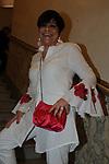 """VALENTINA APREA<br /> PRESENTAZIONE LIBRO """"DETENUTI"""" DI MELANIA RIZZOLI<br /> BIBLIOTECA ANGELINA  ROMA 2012"""