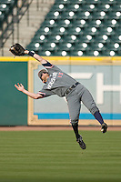Houston Cougars 2009