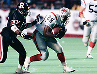 #28-BC Lions-1990-Photo:Scott Grant