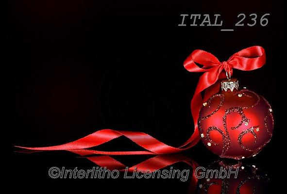 Alberta, CHRISTMAS SYMBOLS, WEIHNACHTEN SYMBOLE, NAVIDAD SÍMBOLOS, photos+++++,ITAL236,#xx#