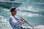Sweden	Laser Radial	Men	Helm	SWEWK1	Wilhelm	Kark<br /> Day3, 2015 Youth Sailing World Championships,<br /> Langkawi, Malaysia