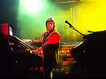 ELP 1986 Emerson Lake and Powell - Keith Emerson