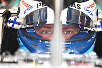 8th October 2021; Formula 1 Turkish Grand Prix 2021 free practise at the Istanbul Park Circuit, Istanbul;  Valtteri Bottas FIN 77, Mercedes-AMG Petronas Formula One Team