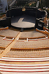 Auditorio Torres en Cartagena.