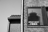 Niederlande | Zimmer Frei in Zandvoort