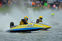23-N, 88-N    (Outboard Runabout)