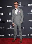 Joey Lawrence<br /> <br /> <br />  attends THE WEINSTEIN COMPANY & NETFLIX 2014 GOLDEN GLOBES AFTER-PARTY held at The Beverly Hilton Hotel in Beverly Hills, California on January 12,2014                                                                               © 2014 Hollywood Press Agency