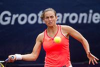 11-09-11, Tennis, Alphen aan den Rijn, Tean International, Stephanie Vogt wint Tean International