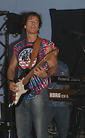 09-26-08 Rock Show for Charity