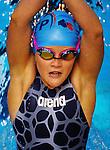 NZ Swimming Juniors 2015