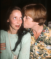 Shelley Duvall 1981<br /> Photo by Adam Scull/PHOTOlink
