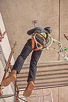 Federsicurezza. Parallelo 45 centro di formazione  per la sicurezza sul lavoro.
