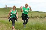 2019-07-06 Mighty Hike NC 18 AB Dunstanburgh
