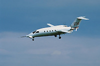 "- ""executive"" aircraft Piaggio P 180 Avanti....- aereo ""executive Piaggio P 180 Avanti"