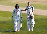 Kent CCC vs Lancashire CCC 24-04-21