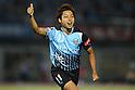 2011 J.League : Kawasaki Frontale 3-2 Kashiwa Reysol
