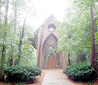 Keith Bryant/The Weekly Vista<br />