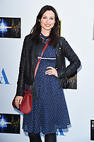 Sophie Ellis Bextor<br /> at the private view of The Pink Floyd Exhibition: Their Mortal Remains at the V&A Museum, London. <br /> <br /> <br /> ©Ash Knotek  D3264  09/05/2017
