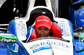 Verizon IndyCar Series<br /> Indianapolis 500 Race<br /> Indianapolis Motor Speedway, Indianapolis, IN USA<br /> Sunday 28 May 2017<br /> Takuma Sato, Andretti Autosport Honda celebrates the win in Victory Lane<br /> World Copyright: Scott R LePage<br /> LAT Images<br /> ref: Digital Image lepage-170528-indy-10546<br /> ref: Digital Image lepage-170528-indy-10531