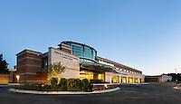 HKS - Kaufman Cancer Center - Bel Air, MD