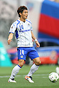 2016 J1 League 1st stage: F.C.Tokyo 1-0 Gamba