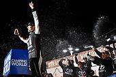 NASCAR Camping World Truck Series<br /> Stratosphere 200<br /> Las Vegas Motor Speedway, Las Vegas, NV USA<br /> Friday 2 March 2018<br /> Kyle Busch, Kyle Busch Motorsports, Toyota Tundra Cessna<br /> World Copyright: Nigel Kinrade<br /> NKP / LAT Images