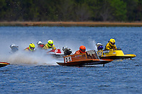 3-S, 35-O   (Outboard Hydroplane)
