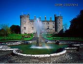 Tom Mackie, LANDSCAPES, LANDSCHAFTEN, PAISAJES, FOTO, photos,+4x5, 5x4, castle, County Kilkenny, Eire, EU, Europa, Europe, European, fortress, fountain, heritage, historic, history, horiz+ontal, horizontally, horizontals, Ireland, Irish, Kilkenny Castle, large format, rainbow, tourist attraction, turret, turrets+4x5, 5x4, castle, County Kilkenny, Eire, EU, Europa, Europe, European, fortress, fountain, heritage, historic, history, horiz+ontal, horizontally, horizontals, Ireland, Irish, Kilkenny Castle, large format, rainbow, tourist attraction, turret, turret+,GBTM030276-1,#L#, EVERYDAY ,Ireland