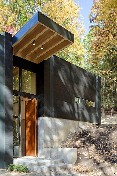 Tinkerbox House | Studio MM