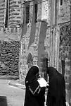 Sana, San'a, Sanaa. la perla d'Arabia, Arabian Pearl yemenian women, donne yemenite