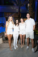 2021-08-07 Post Oak Hotel White Linen Party