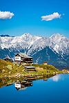 Austria (Tyrol)