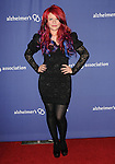 """Allison Iraheta at The 18th Annual"""" A Night at Sardi's"""" Fundraiser & Awards Dinner held at The Beverly Hilton Hotel in The Beverly Hills, California on March 18,2010                                                                   Copyright 2010  DVS / RockinExposures"""