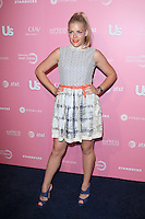 Busy Philipps at Us Weekly's Hot Hollywood Style Event at Greystone Manor Supperclub on April 18, 2012 in West Hollywood, California. ©mpi28/MediaPunch Inc.
