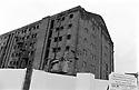 Docklands 1998  CREDIT Geraint Lewis