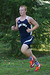 2016 West York Cross Country 1