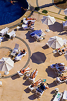 resort hotel, Los Cabos, Baja California, Mexico, Sea of Cortez, Eastern Pacific Ocean