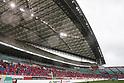 2021 J1 - Urawa Red Diamonds 0-5 Kawasaki Frontale