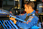 Sep 30, 2010; 7:18:00 PM; Knoxville, IA., USA; The 7th Annual running of the Lucas Oil Late Model Knoxville Nationals at the Knoxville Raceway.  Mandatory Credit: (thesportswire.net)