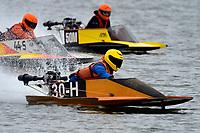 30-H, 44-S, 50-M   (Outboard Hydroplanes)   (Saturday)
