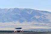 Pirelli World Challenge<br /> Grand Prix of Utah<br /> Utah Motorsports Campus, Tooele, UT USA<br /> Saturday 12 August 2017<br /> Ryan Eversley/ Tom Dyer<br /> World Copyright: Richard Dole/LAT Images<br /> ref: Digital Image _RD24217
