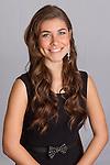 """Official Program Portraits 2013"" | Miss Diamond Bar Pageant | Contestants 2013 | Feb 9, 2013 | AQMD, South Coast Air Quality Management District | Diamond Bar, California | Photo by Joelle Leder Photography Studio ©"